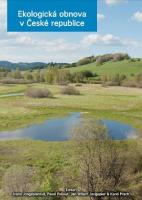 Ekologická obnova v České Republice