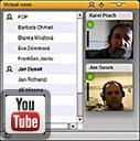 Karel Prach: Internetový seminář z 04. 03. 2013