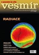 Vesmír - Pískovny pro biologickou rozmanitost